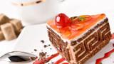 血糖高的人,看饮食习惯就能知道,一个动作,让血糖降得平稳