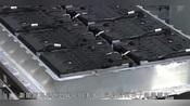 新能源电动车电池寿命是多久?换块电池需要多少钱?现在明白了!