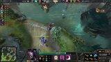 Dota2 gfinity  Empire  VS rox.kis  r1