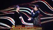 山西卫视主持人倾情主持,忻州女子张红丽民歌专场惊艳龙城