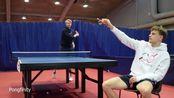 最mg电子佳乒乓球射击2018js69.com