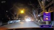 Dae-怀念直播录像2019-12-05 1时53分--2时8分 夜上海酒吧街寻找真爱