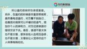 东方沸点教你托管作业辅导中心机构加盟招生方法邀约家长的技巧