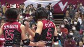 【23V1】 NEC-久光 精彩剪辑(3Leg 17.1.29)