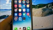 苹果手机微信分身怎么弄 教你微信多开怎么设置