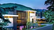 Luxury Home   4500万美元·科罗拉多精品滑雪山庄~165 Forest Rd # VAIL, Vail(韦尔城 / 科罗拉多州)