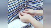 重患者翻身法(定稿)江西省22项