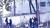 广东省食品药品职业学校—在线播放—优酷网,视频高清在线观看