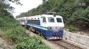 [拍火车]韶山8+25T乌鲁木齐-广州(Z136)广铁沙段 蒋家垅下行—在线播放—优酷网,视频高清在线观看