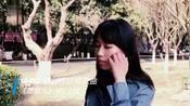 四川达州15岁女孩创作抗疫歌曲《愿做光照亮抗疫之路》MV全网上线