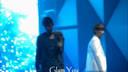 [饭拍]120331Luhan Chen Baby Don't Cry Baekhyun WHAT IS LOVE EXOshowcase[GlumYou25]