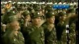 早安山东-20130331-韩朝关系进入战时状态