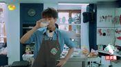 """王俊凯与白举纲竟然因为米粉""""大打出手""""?一旁舒淇的表情懵了!"""