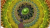 七龙珠变五龙珠了.. Gorogoa全流程娱乐向攻略实况