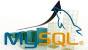 (MySQL+多表查询)Java就业班