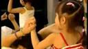 亲子音乐律动 点虫虫(高清订购www.fk2008.com)