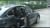 《征·服17》警方搜查刘华强住所,狡猾的刘华强早已逃跑