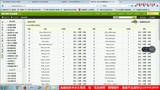 虚拟主机教程 CSS 快速建站 电子商务网页制作 手机网页制作公司 网站建站 免费企业建站 网页制作设计