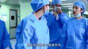浙江一姑娘长胖吃减肥药,突然腹痛难忍,医生:快要生了!