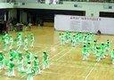 """视频: 体彩杯""""中国梦.泰州风""""广场舞大赛(十五)"""