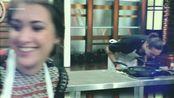 [生肉]厨艺大师 意大利版 第九季 第二十二集 Masterchef Italia Nona Stagione(Season 9)Episodio 22