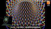 【木鱼微剧场】四维球体转起来有多神奇__《数学__维度漫步》(下)