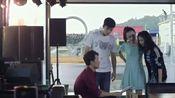 重返20岁:张雅钦写的这首歌,跟她有关?胡冰卿这么好奇?