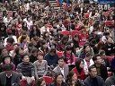 袁莉华《威尼斯的小艇》江西省南昌市昌南学校02_七彩语文杯第三届全国小学语文教师素养大赛 2011年