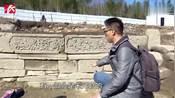 """湖南岳阳发现古代""""民办寺庙""""遗址,原来古代消防神器长这样(1)"""