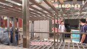 馒头蒸箱18754321894河北邢台宁晋县单门36盘蒸房送货—在线播放—优酷网,视频高清在线观看