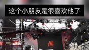 【上海ayo音乐节8.3】带你体验音乐节现场