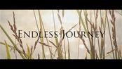 【东方Vocal】Norowareta Night - Endless Journey (Feat. Maria)