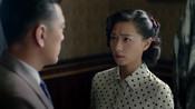 黄俪文准备和乔智才离婚 张晓光却极力反对-火爆新剧集锦-毒鸡汤掌勺人