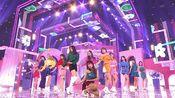 【莫笑中字】祝贺新曲两连冠!200226 IZ*ONE-FIESTA(嘉年华)MBC Show Champion