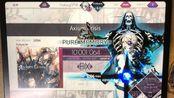 【Arcaea】Axium Crisis ftr9+ pm+1064 (max-30)