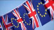 """巧合还是故意?英国脱欧日当天,欧盟向其追讨11亿""""分手费"""""""