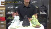 莆田鞋的等级划分你了解多少,莆田鞋真可以过验看了买鞋不吃亏
