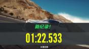 极品飞车OL++8道奇SRT8 2013{车值994}影子赛辣鸡跑法全地图视频