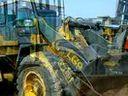 【销售战略】湖北二手装载机--黄石二手龙工装载机