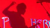五月天怪兽Focus 萧秉治2019凡人MORTAL巡回演唱会 北京站 《Super Hero》