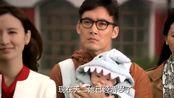 陈建亚举办盛大的求婚仪式,结果却被一丫拒绝了,是什么原因呢?