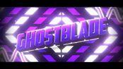 GhostBlade:花一分钟来看六个精美片头 P1