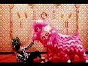 [首播]香港人气组合-福禄寿(王祖蓝,李思捷,阮兆祥)贺岁新歌MV《爆笑一条龙》完整版(清晰)