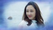 电视剧《凡人的品格》片花 梁振伦成功表白张宇菲 遭前女友回国抢位-剧欣赏-剧木头