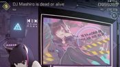DJ Mashiro is dead or alive[困难9]