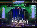071019少女时代-重逢的世界(remix)秋水伊人qsyr.51shunqiang.com