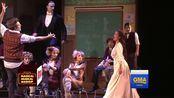 【爱作剧Imusical】Andrew Lloyd Webber Musicals Perform a Special Broadway Mashup