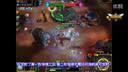 [内存卡修复工具www.305w.com]LOL Hero alliance Heroes机械公敌兰博技能加点出装指导