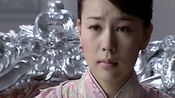 梦幻天堂:陈建廷让菊芬帮他照顾好家里