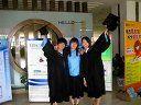 杭州电子科技大学06级会计一班毕业纪念册